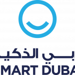 PoC at Smart Dubai office