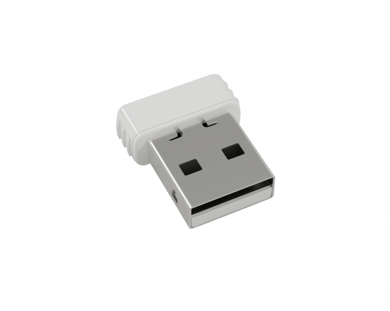 BLE adapter