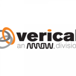 Smart Sensor Devices is pleased to announce its new distribution agreement with Verical, an Arrow Electronics company