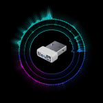 A faster way to new Bluetooth® applications